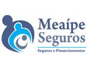 Logo da empresa Meaípe Seguros
