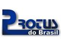 Protus do Brasil
