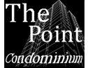 Logo da empresa The Point Condominium