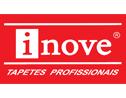 Logo da empresa Inove Tapetes