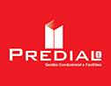 Logo da empresa PredialBr - Gestão Condominial