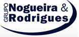 Logo da empresa NR Service