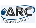 Logo da empresa AR Cintra Tecnologia