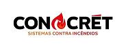 Logo da empresa Concret Arquitetura e Engenharia