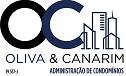 Oliva & Canarim Condomínios