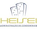 Logo da empresa Grupo Heisei