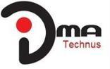 DMA Technus Tecnologia e Serviços