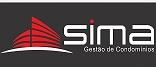 Logo da empresa Sima Gestão de Condomínios