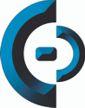 Logo da empresa EQPLAN Construções e Reformas