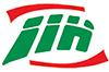 Logo da empresa Impermil Impermeabilizações
