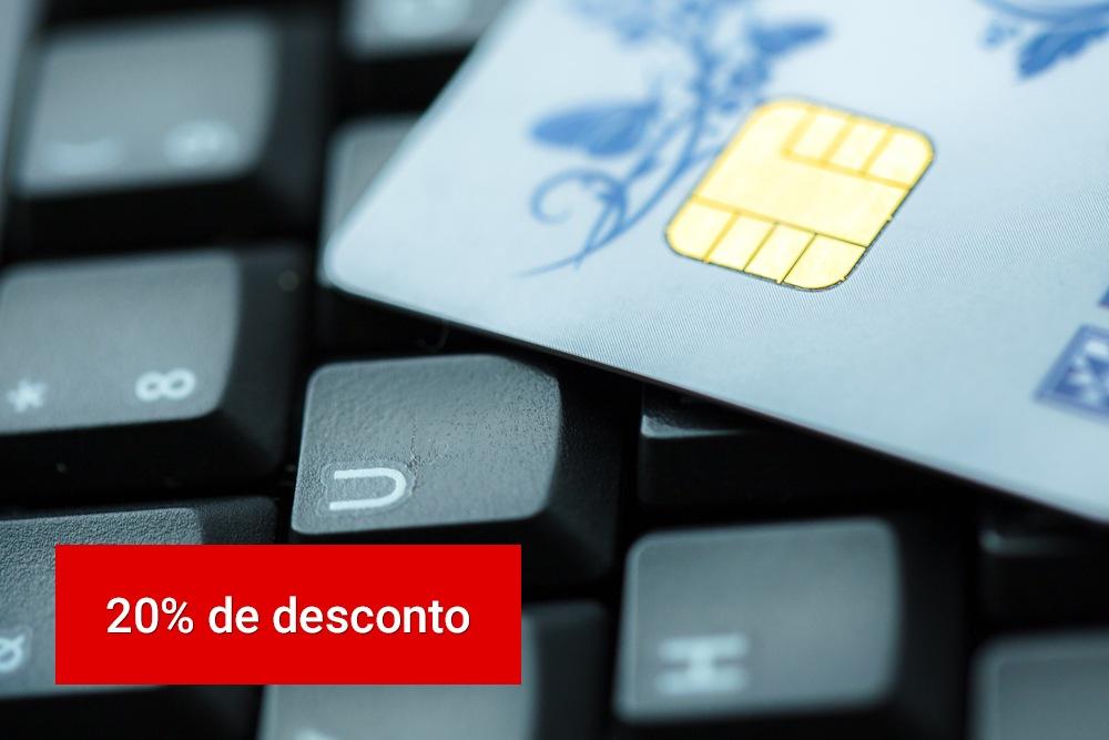 certificado digital cartão teclado