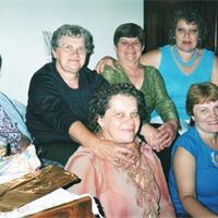 Angelina Somolanji R. Oliveira