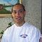 Carlos Theodoro