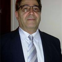 E. Rui Franco