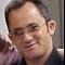 Marcos Antonio Veras de Almeida