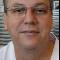 Walter Fernandes Barranco