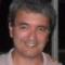 Arlindo Marques Ferreira