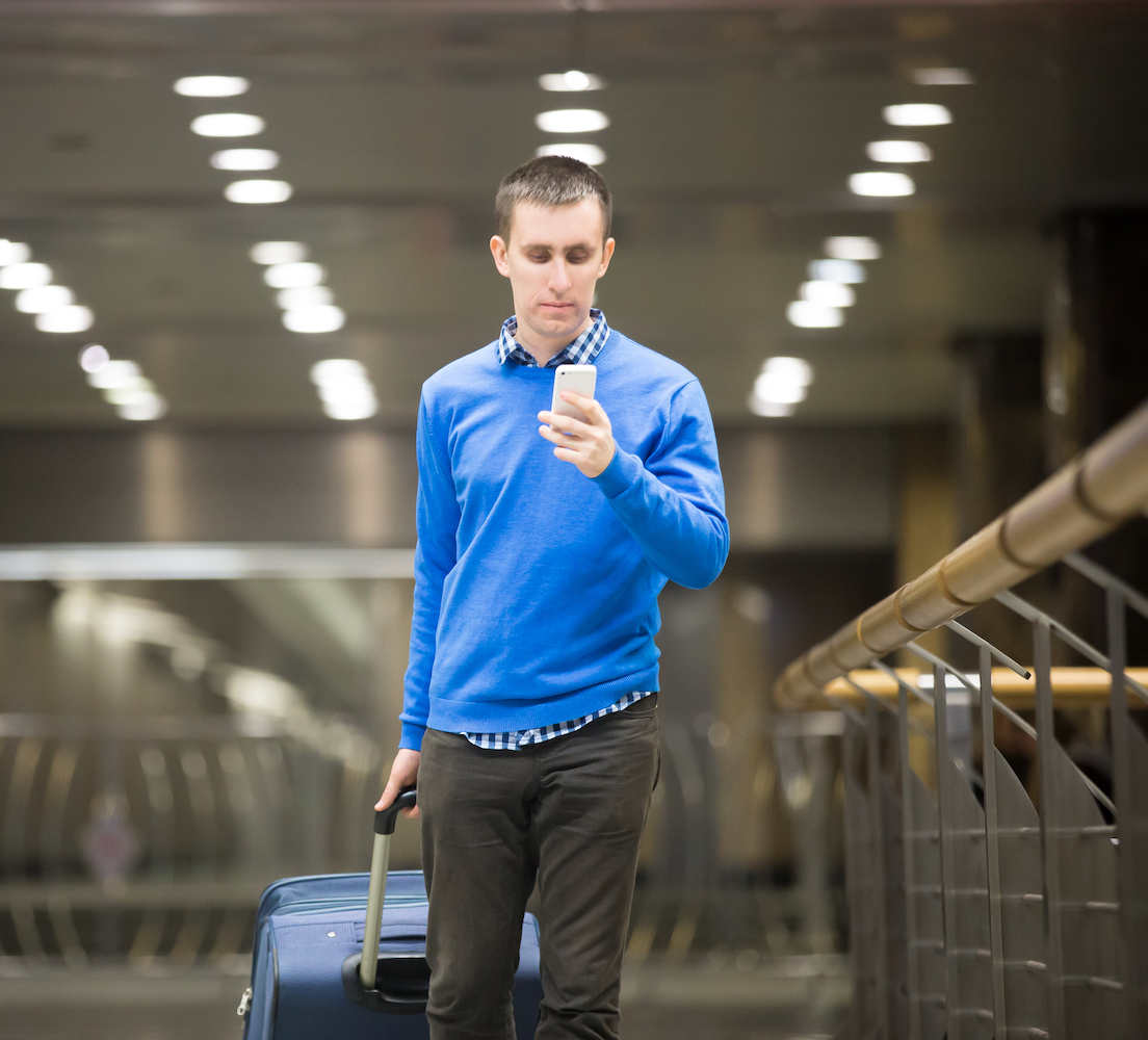 Governo do Canadá faz novas exigências para viajantes