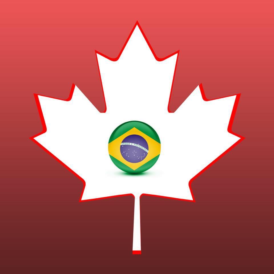 Brasileiros no Canadá:: - Equivalência de diploma no Canadá
