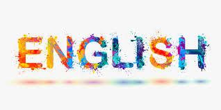 10 Dicas simples para melhorar sua fluência no inglês