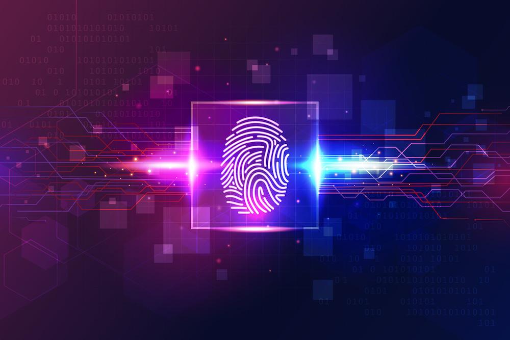Canadá reinicia agendamentos para a coleta de biometria