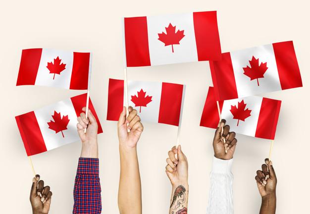 Canadá pretende trazer mais de 1 milhão de imigrantes nos próximos três anos