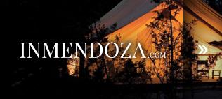 INMENDOZA.com