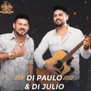 Expo Esperança Nova - Di Paulo e Di Julio