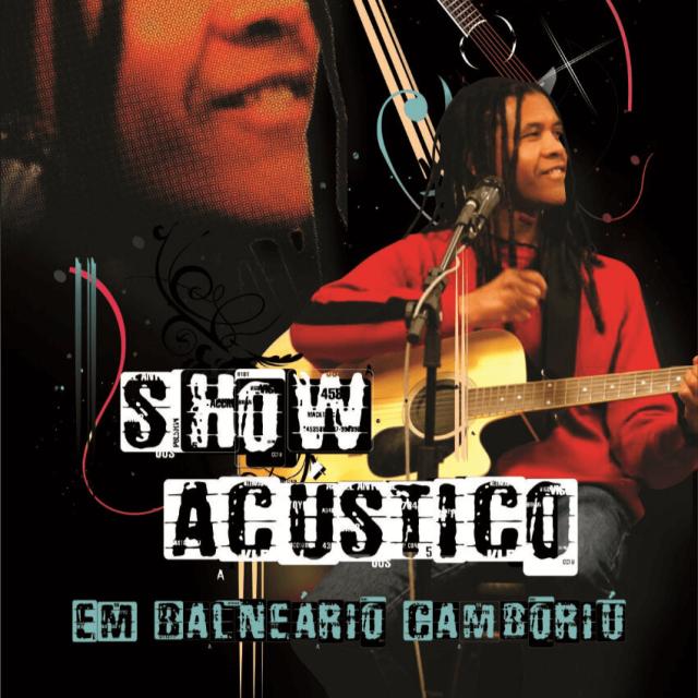 showcase1_img