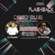 Flashbalck Disco Club