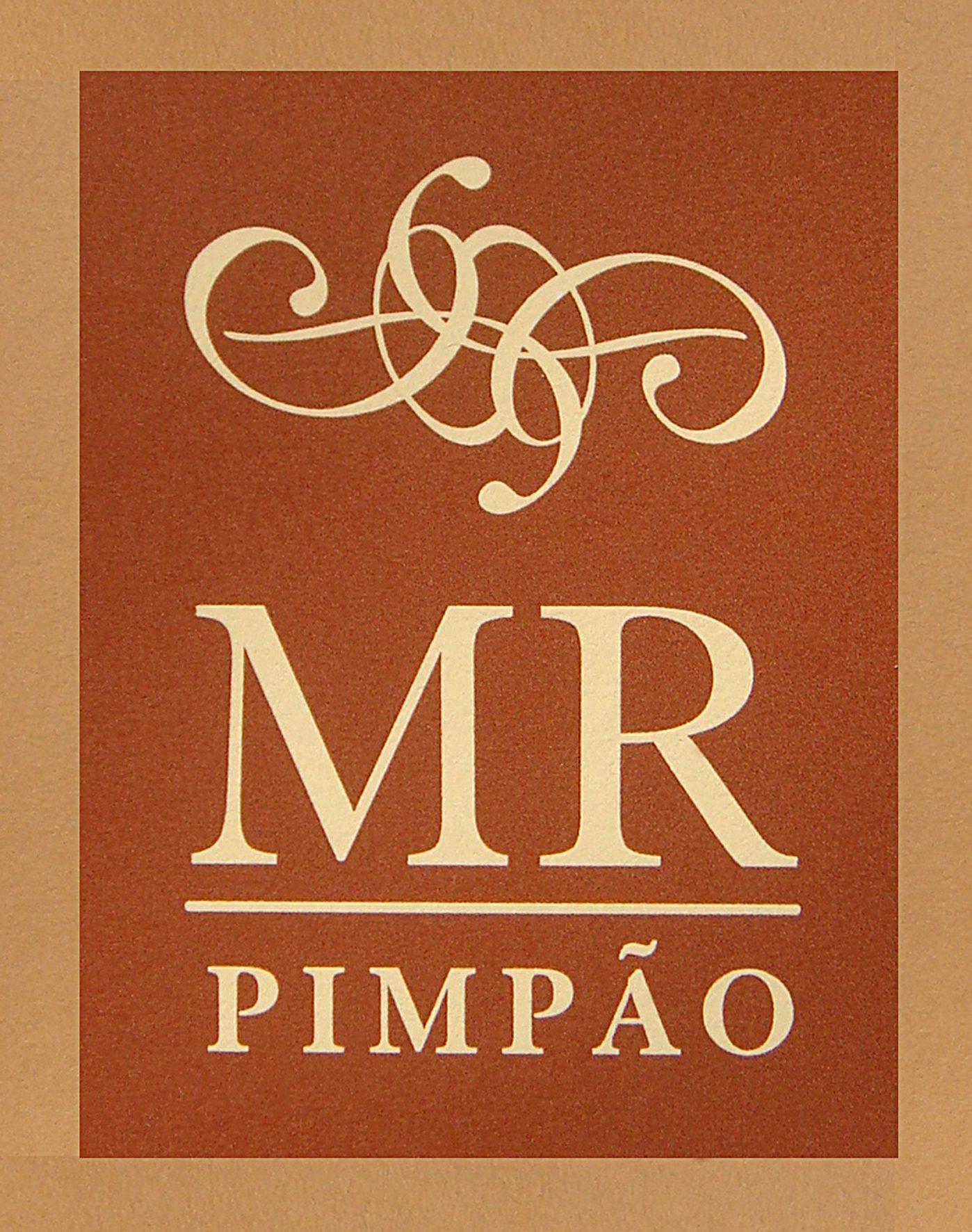 MR Pimpão