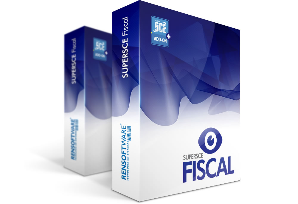 SUPERSCE Fiscal