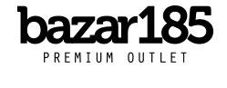 Bazar 185