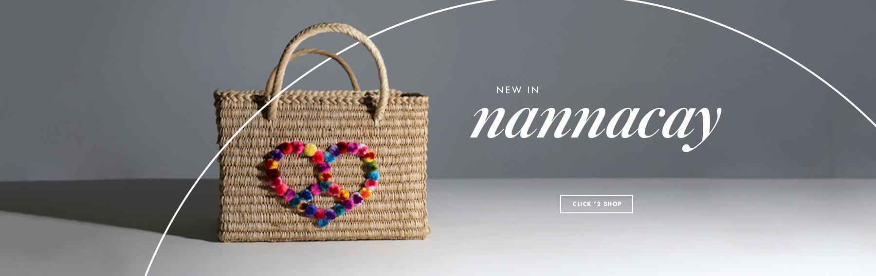 Nannacay
