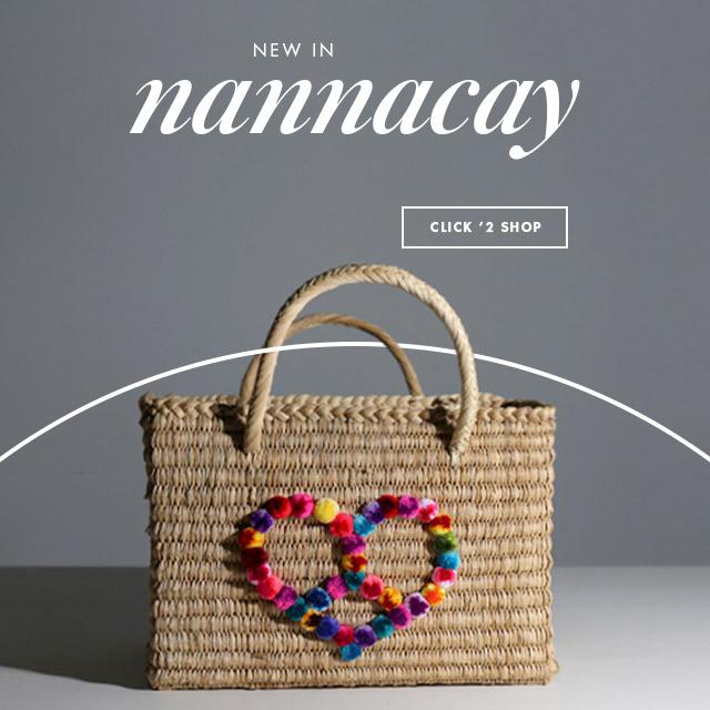 Nannacy