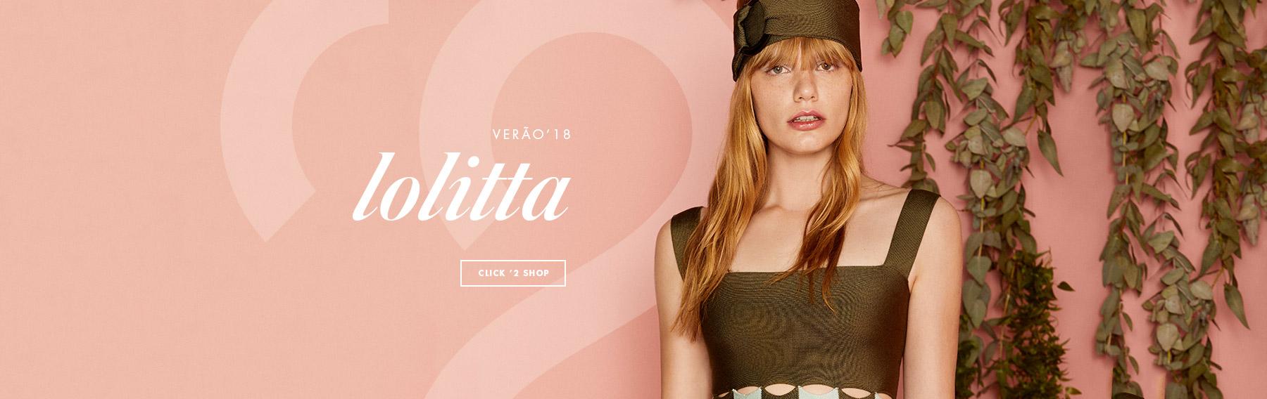 Lilitta
