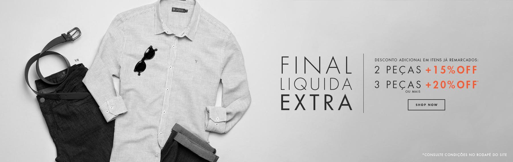 Mega Banner Final Liquida