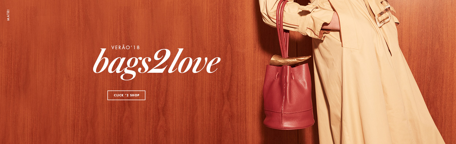 Bag2love