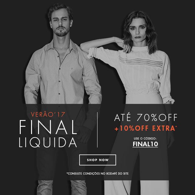Mobile Final Liquida