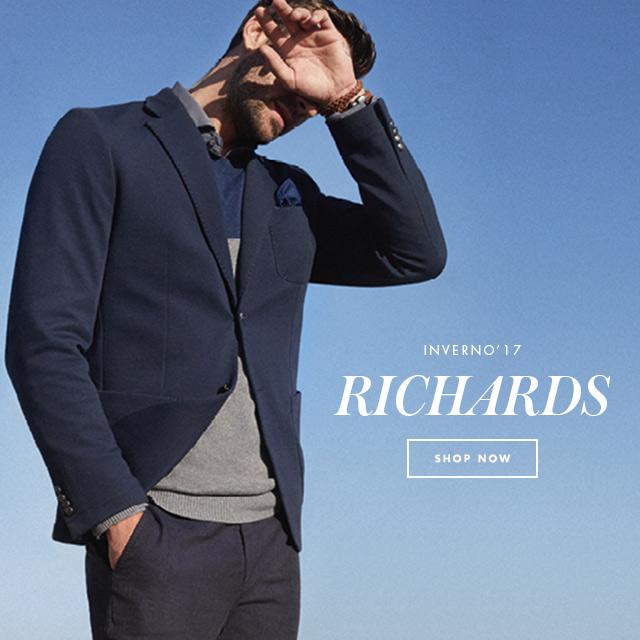 Richards