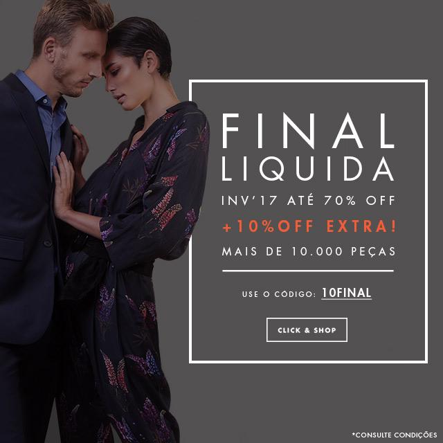 Final Liquida