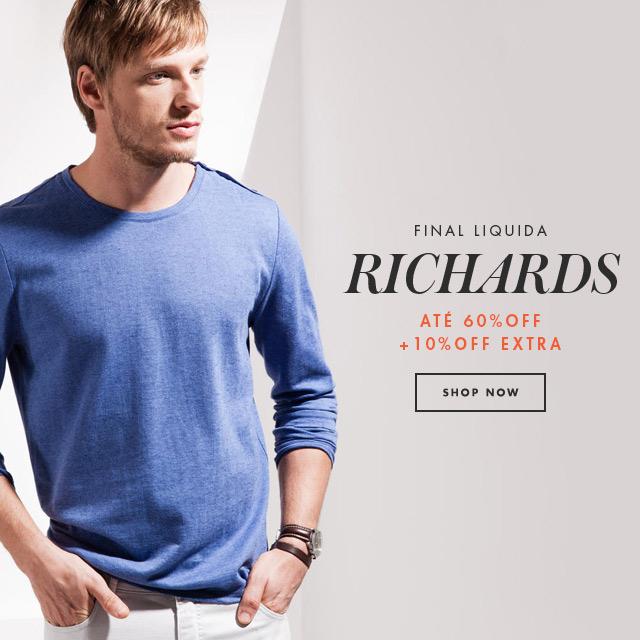 Mobile Richards