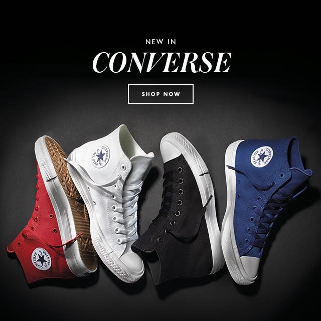 Mobile Converse