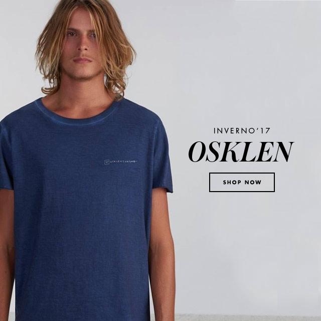 Osken