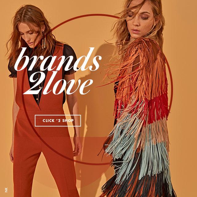 Brands2Love