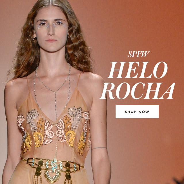 Mobile Helo Rocha