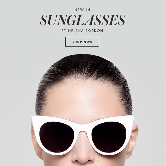 Mobile Sunglasses