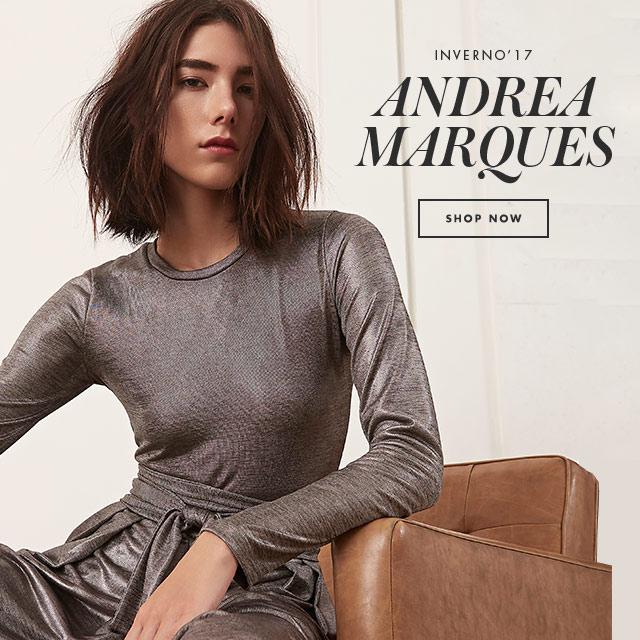Mobile Andrea Marques