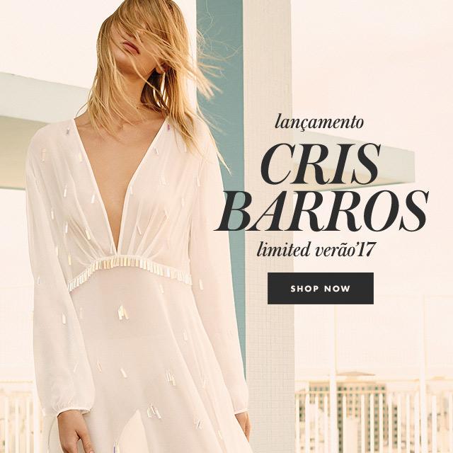 Mobile Cris Barros