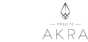 Akra Collection